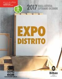 Expodistrito