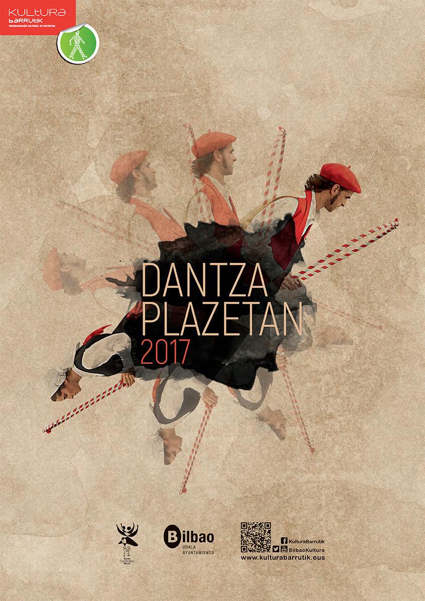 dantza_plazetan_cartel_2016