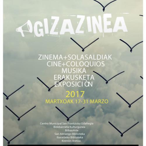 AF-cartel_gizazinea_A3_017-copia