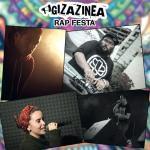 AF folleto_gizazinea_A5-9