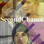 cartel-second-chancere
