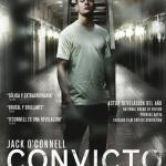 convicto-frontal