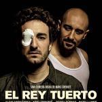 el_rey_tuerto_el_rei_borni-423828678-large