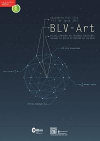 BLV-Art