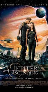 20170714-3-JupiterAscending