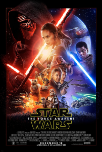 20170720-2-StarWars