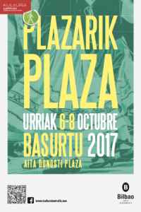 Plazarik Plaza