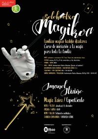 Solokoetxe Magikoa
