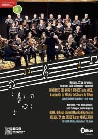 Día de Santa Cecilia (Patrona de las y los músicos)