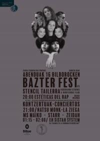 Bazter Fest