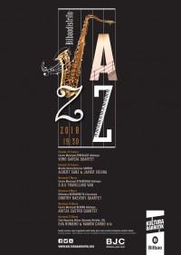 Bilbao Distrito Jazz