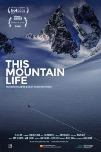 Poster_THIS MOUNTAIN LIFE_Laurel BMFF2018