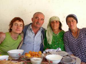 Tayikistan 5