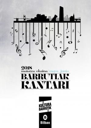 Kultura Barrutik
