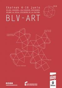 BLV-ART 2018