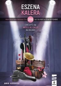 Eszena Kalera