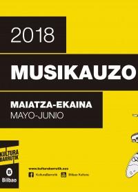 Musikauzo 2018