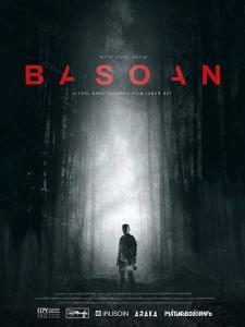 basoan_s-479417395-large