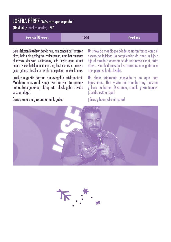KG_folleto_santutxu_A5_web4