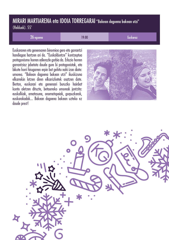 KG_folleto_santutxu_A5_web7