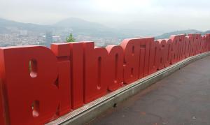 Bilbao BIzirik