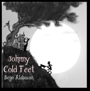 Johnny Cold Feet