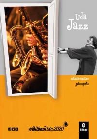 Uda jazz