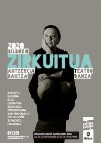 BILBOKO ZIRKUITUA 2020