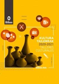 Talleres Culturales 2020