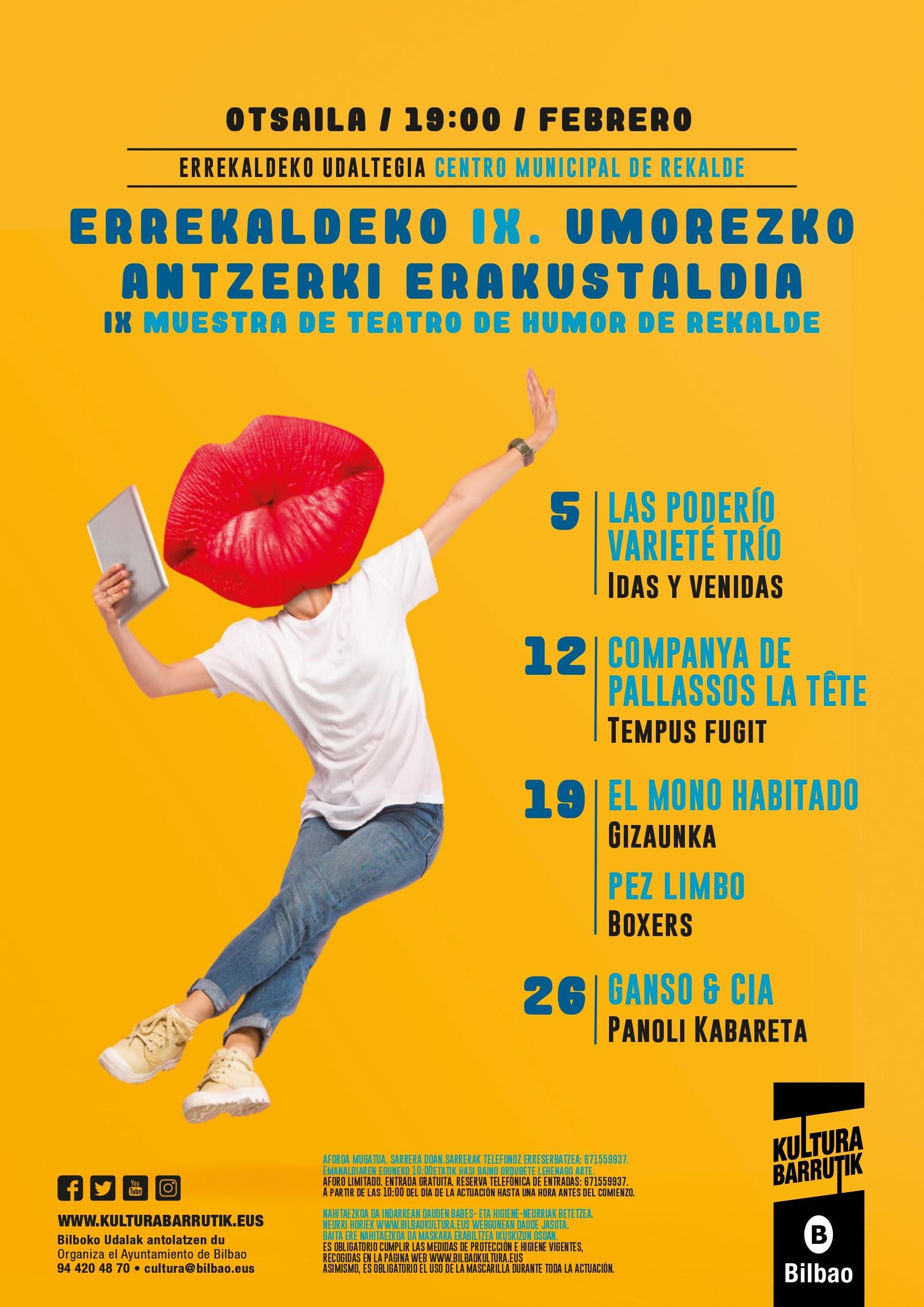 Kartela ERREKALDEKO IX. UMOREZKO ANTZERKI ERAKUSTALDIA 2021_page-0001
