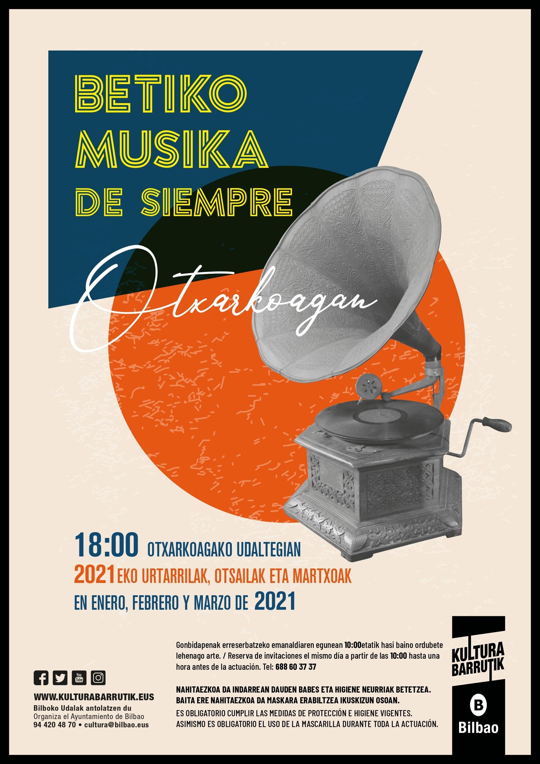 betiko_musika_2021_page-0001
